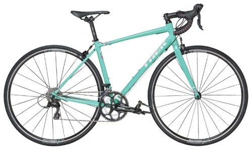 TREK Lexa S Womens (2016)