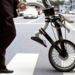 Рейтинг лучших складных велосипедов 2016 модельного года