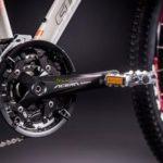 Как подобрать передний переключатель скоростей, и какой из них лучше