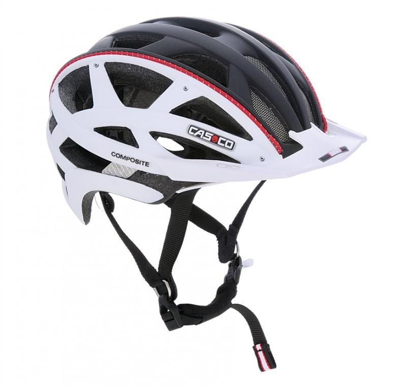 Велосипедный шлем эндуро